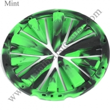 hk-army_epic_paintball_speed_feed_dye-rotor_mint[1]